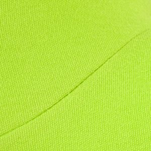 Covering-Fabrics-Softknit-Lime