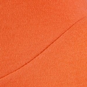 Covering-Fabrics-Softknit-Orange