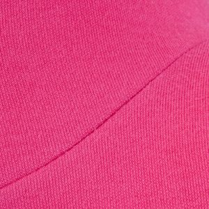 Covering-Fabrics-Softknit-Pink