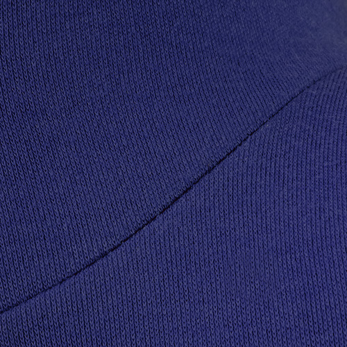 Covering-Fabrics-Softknit-Royal-Blue